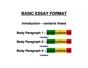 500 Word Essay Example: Analyzing Only the Best